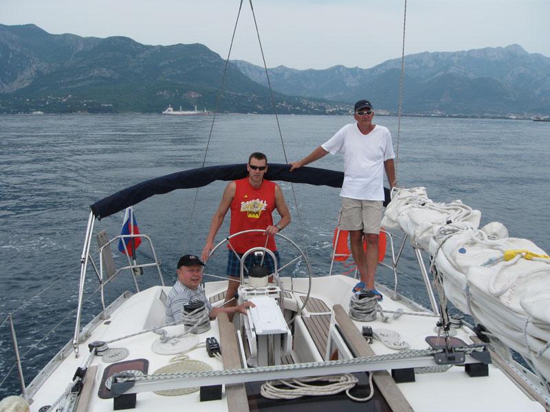 лодочные моторы маломерных судов