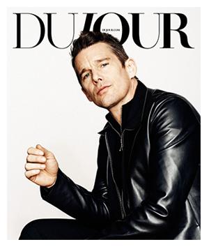 AUDREY & DUJOUR.COM