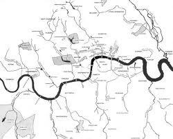London Bridge Drawing moreover 3237030956214291 furthermore Tours Of Palace besides MTAgZG93bmluZyBzdHJlZXQgZmxvb3IgcGxhbg in addition Buckingham Palace. on buckingham palace map