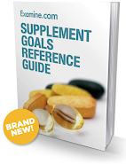 Supplement Reference Guide