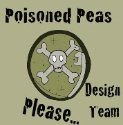Poisoned Peas Please