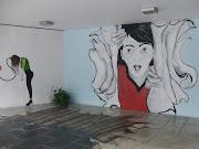 O Mural