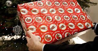 Cómo ajustar el presupuesto para las fiestas de fin de año