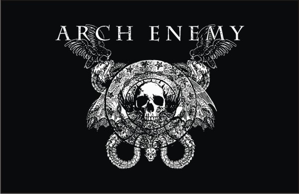 arch_enemy-arch_enemy_front_vector
