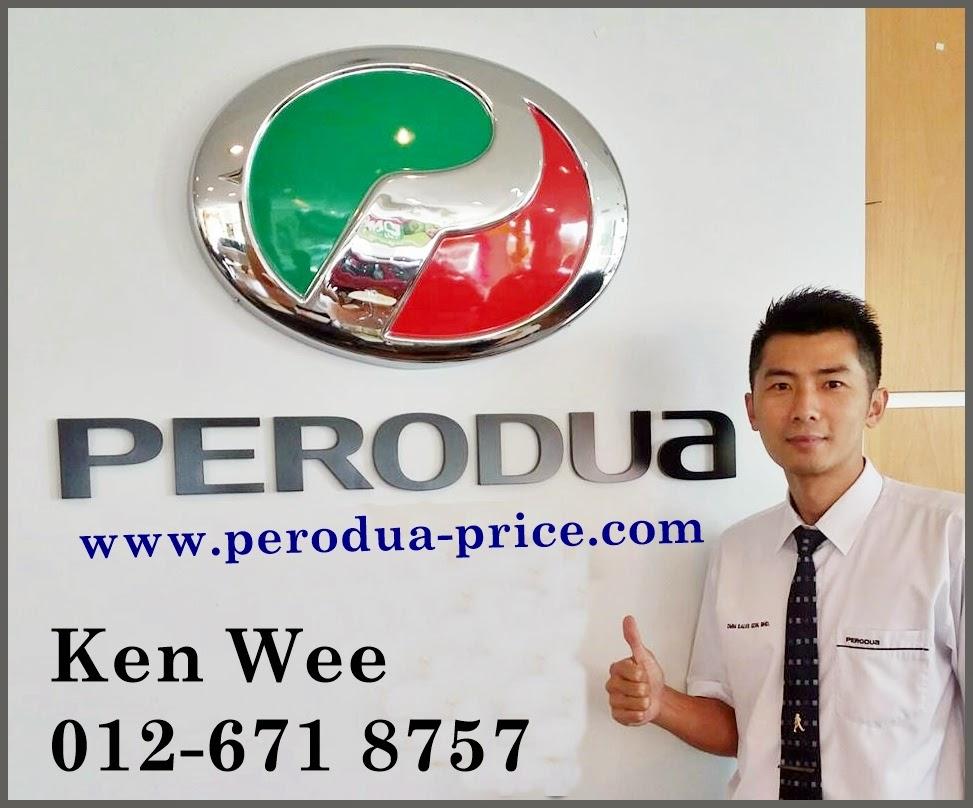 Sales Advisor