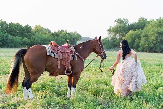 Cowgirl Boots For Wedding Dress 46 Great If you ure looking
