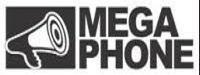 Megaphone Adventista