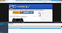 Java Profiler Firefox 20