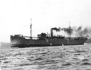 https://en.wikipedia.org/wiki/USS_West_Haven_%28ID-2159%29