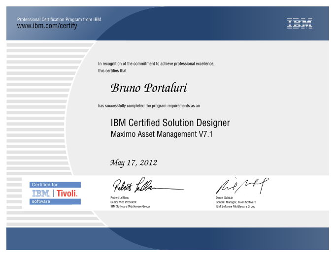 IBM Training Products - IBM Exam Questions - Testking IBM