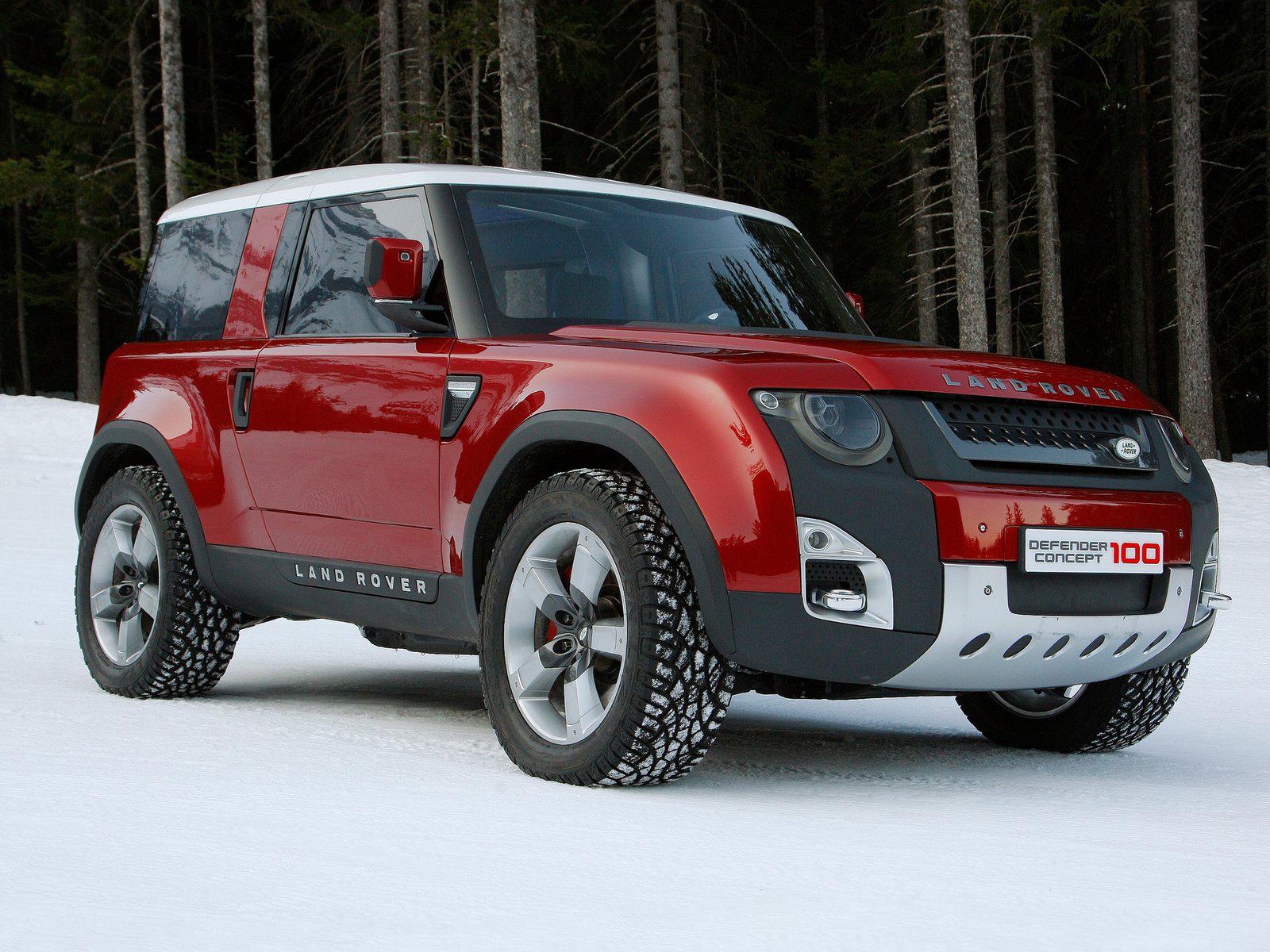 http://2.bp.blogspot.com/-4KE_YZr6xhc/UW13jwPF-JI/AAAAAAAAQYo/hlQMNGcveiM/s1600/2011+Land+Rover+DC100+Concept+(red)+front+view.jpg