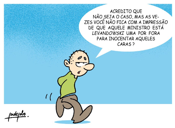 lobo2.jpg (596×437)