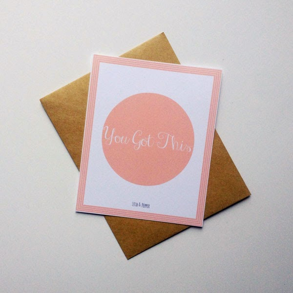 30 Gorgeous Graduation Card Ideas to Say Congrats - Jayce ...