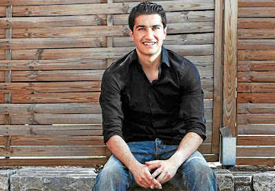 Nuri Sahin Interview as Real Madrid player