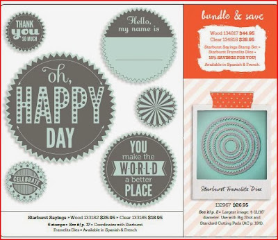 http://lizstamps.stampinup.net