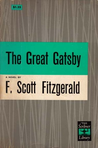 an analysis of the book and movie version of f scott fitzgeralds the great gatsby I've read the book and watched both versions of the movie but this is by far what is there to love about the great gatsby fscott fitzgerald mobile version.
