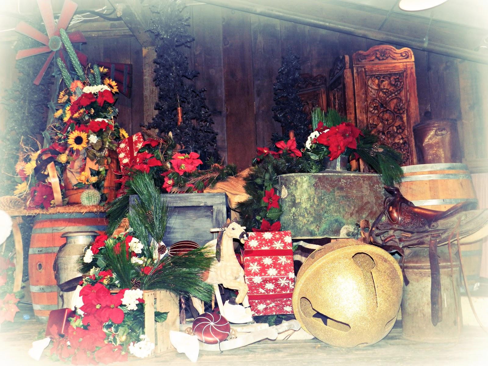 Esta navidad el mejor regalo para nuestros ni os es - Regalo navidad mama ...