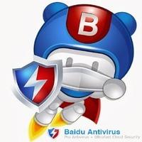 Baidu Antivirus Terbaru 2015.5.4.3.148966