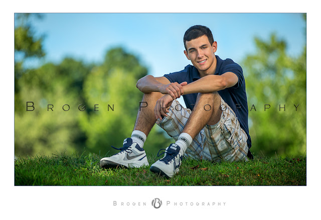 Senior Portraits, Live Portrait, Professional Photographer