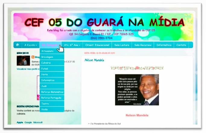 http://blogdocef05gua.blogspot.com.br/