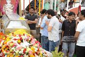 Last Regards to Akkineni Nageswara Rao-thumbnail-79