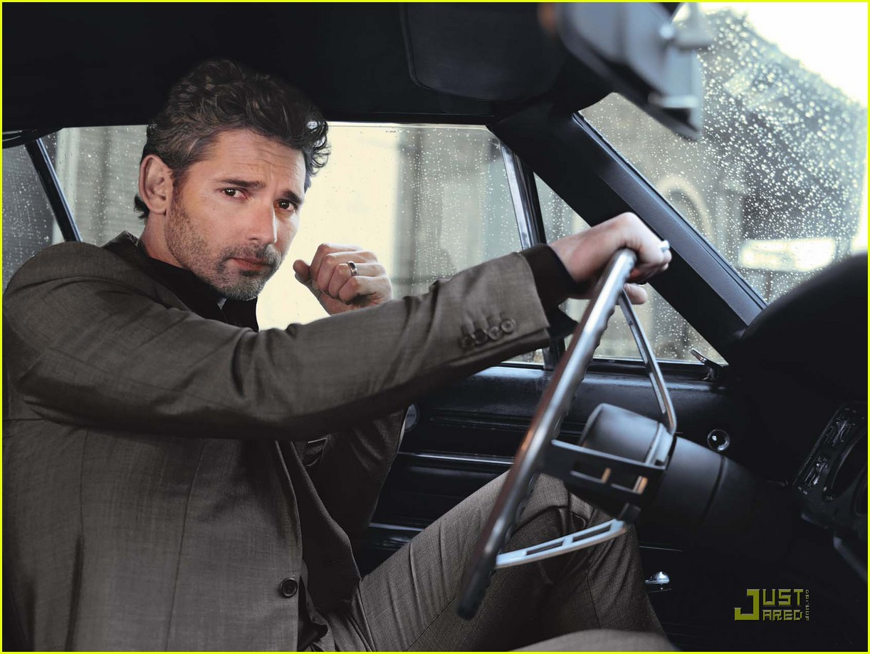 Eric bana tweet this bookmark this on delicious