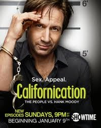 Assistir Californication 7x09 - Faith, Hope, Love Online