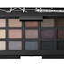 OBJECTS OF DESIRE: NARS NARSissist Limited Edition Eyeshadow Palette