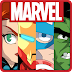 Marvel Run Jump Smash! for Android Tablets System Requirements Download Apk