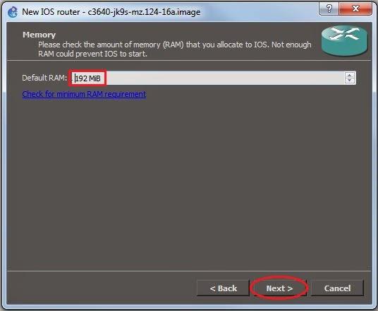 C3640-jk9s-mz.124-16.bin Ios Download dayrigaspa