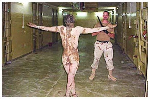 prostitutas autovia castelldefels prostitutas en santa cruz