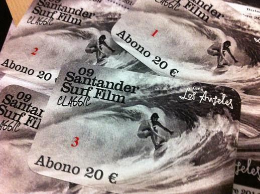santander surf film 2014%2B(3)