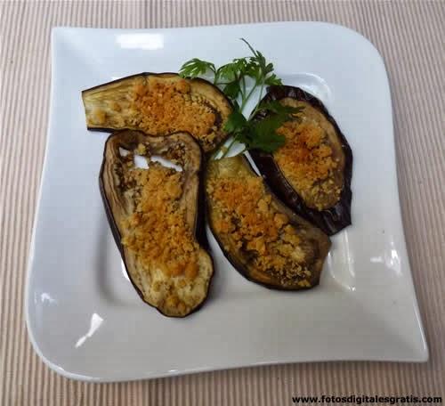 comida natural,naturista,saludable,organica