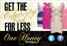 Visit Our eBoutique