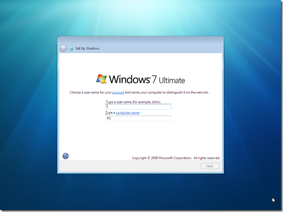How to Format and Reinstall Microsoft Windows Platform ...