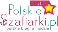 Polskie Szafiarki