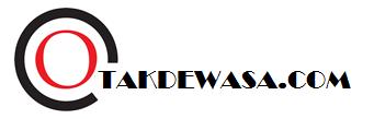 OTAKDEWASA.COM