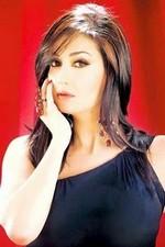 حياة الممثلة المصرية غادة عبد الرازق Ghada Abdel Razek