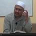 Dr Azwira Abdul Aziz - Mengejar Payung Allah