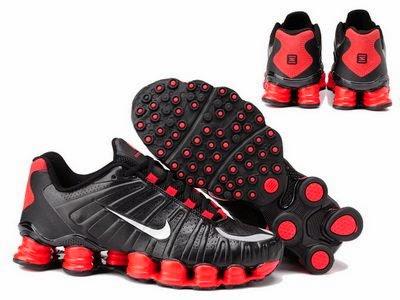 cheap nike shox shoes