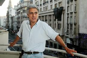 Carlos Raimundi - Diputado - 8 de marzo 2014