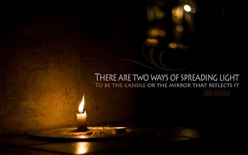 adi gunawan hidayat beautiful quotes