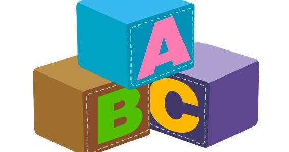 Building Blocks Of Art : Free clip art building blocks graphics download digital