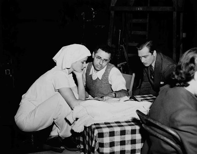 Katharine Hepburn Howard Hughes Relationship Philadelphiastory%2cthe_ ...