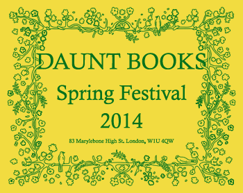 http://issuu.com/dauntbooks/docs/festival_programme_online__1_