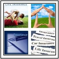 11 Tips Mendapatkan Asuransi Terbaik