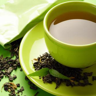 نتيجة بحث الصور عن الشاي الأخضر