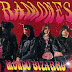 Poison Heart- Ramones
