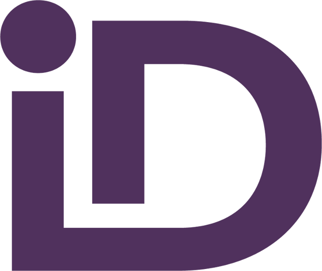 The gallery for --> Mondelez Logo Png