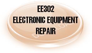 ee302 electronic equipment repair nota politeknik malaysiaee302 electronic equipment repair